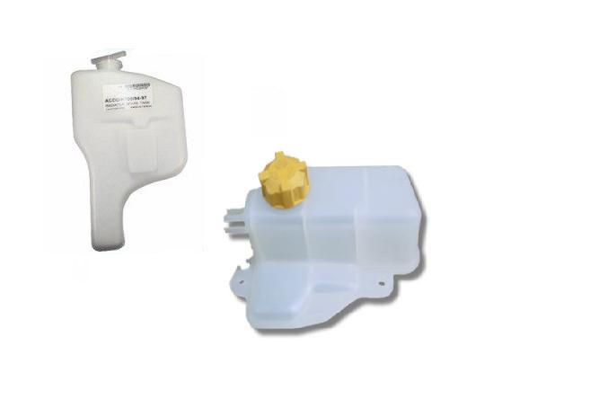reservátorios de água